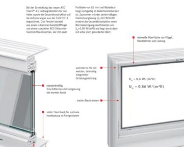 Aco Kellerfenster Ersatzteile Wohnzimmer Aco Therm Kellerfenster Ersatzteile Fenster Einstellen Stallfenster Schweiz Velux