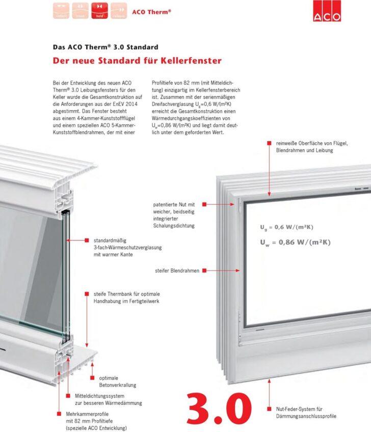 Medium Size of Aco Therm Kellerfenster Ersatzteile Fenster Einstellen Stallfenster Schweiz Velux Wohnzimmer Aco Kellerfenster Ersatzteile