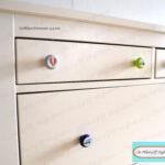 Ausgefallene Möbelgriffe Wohnzimmer Mbelgriff Stylisten Individuelle Mbelknpfe Und Wandhaken Möbelgriffe Küche Ausgefallene Betten