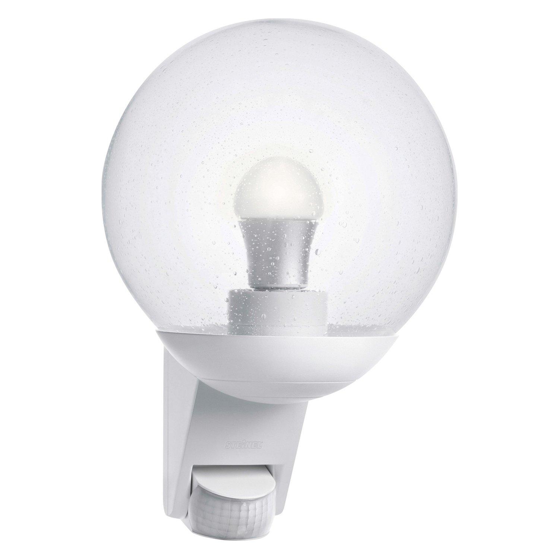 Full Size of Lampen Obi Mit Bei Kaufen Bewegungsmelder Lampe Mnw08n Led Wohnzimmer Regale Einbauküche Nobilia Fenster Bad Badezimmer Deckenlampen Für Mobile Küche Wohnzimmer Lampen Obi