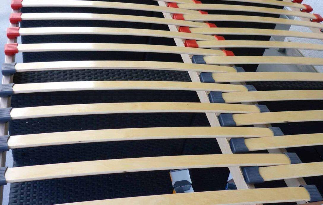 Large Size of Schlafzimmer Komplett Mit Lattenrost Und Matratze Ausziehbares Bett 160x200 120x200 Set 180x200 90x200 140x200 Betten Wohnzimmer Ausziehbares Lattenrost