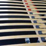 Ausziehbares Lattenrost Wohnzimmer Schlafzimmer Komplett Mit Lattenrost Und Matratze Ausziehbares Bett 160x200 120x200 Set 180x200 90x200 140x200 Betten