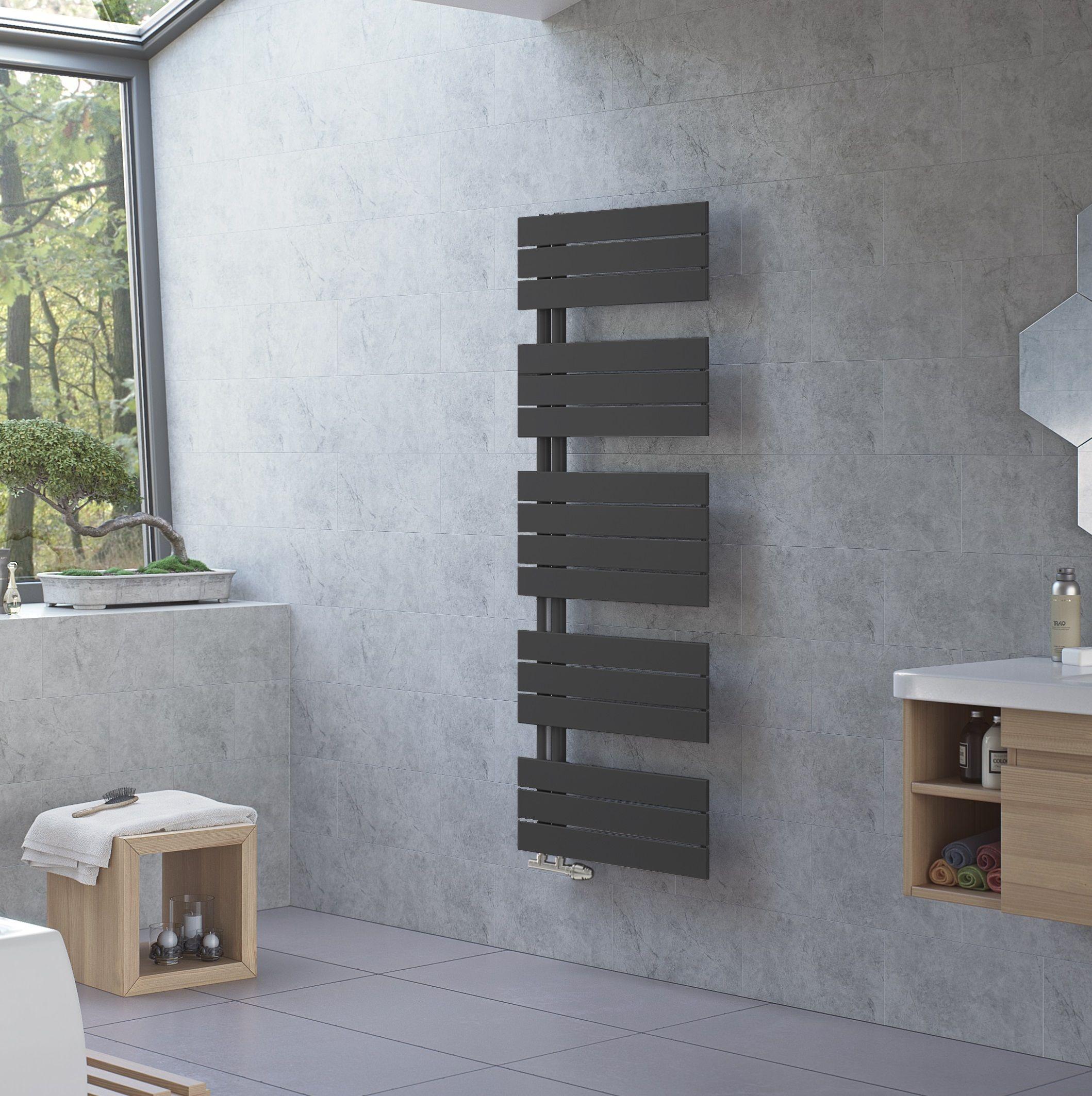 Full Size of Ximabadheizkrper P2 Open In 2020 Heizkrper Bad Elektroheizkörper Heizkörper Wohnzimmer Badezimmer Für Bauhaus Fenster Wohnzimmer Heizkörper Bauhaus