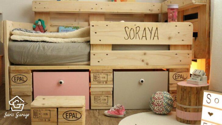 Medium Size of Rausfallschutz Selbst Gemacht Baby Selber Machen Hochbett Kinderbett Bett Küche Zusammenstellen Wohnzimmer Rausfallschutz Selbst Gemacht