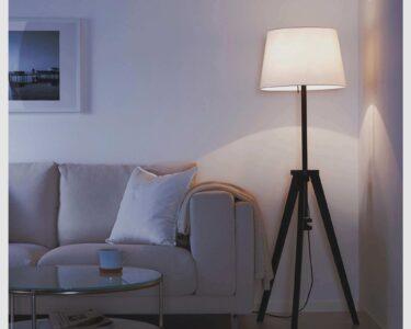Ikea Wohnzimmer Lampe Wohnzimmer Ikea Wohnzimmer Lampe Nachttiwand Caseconradcom Deckenlampe Lampen Esstisch Schlafzimmer Tapete Gardinen Für Indirekte Beleuchtung Liege Großes Bild Tisch
