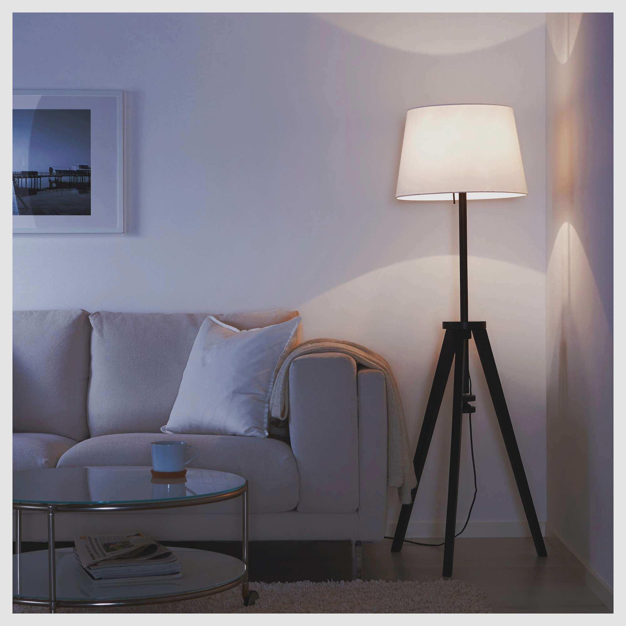 Full Size of Ikea Wohnzimmer Lampe Nachttiwand Caseconradcom Deckenlampe Lampen Esstisch Schlafzimmer Tapete Gardinen Für Indirekte Beleuchtung Liege Großes Bild Tisch Wohnzimmer Ikea Wohnzimmer Lampe