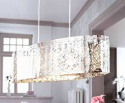 Ikea Stehlampe Holz