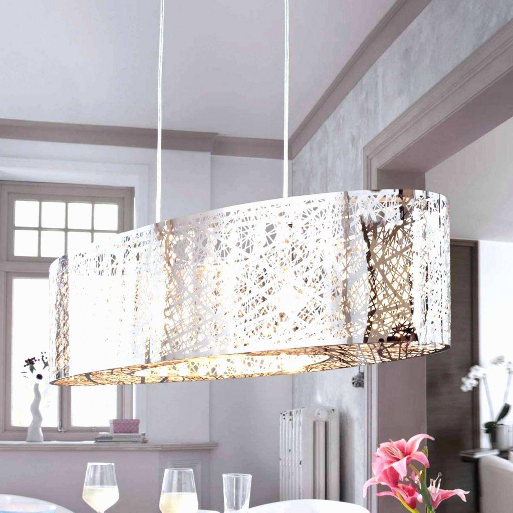 Full Size of Ikea Stehlampe Holz Wohnzimmer Schn Design Neu Fliesen In Holzoptik Bad Massivholz Esstisch Bett Modulküche Holzhaus Garten Holzhäuser Holzregal Küche Wohnzimmer Ikea Stehlampe Holz