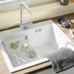 Blanco Armaturen Ersatzteile Splen Zubehr Praktisch Und Schn Anzusehen Bad Küche Badezimmer Velux Fenster Wohnzimmer Blanco Armaturen Ersatzteile