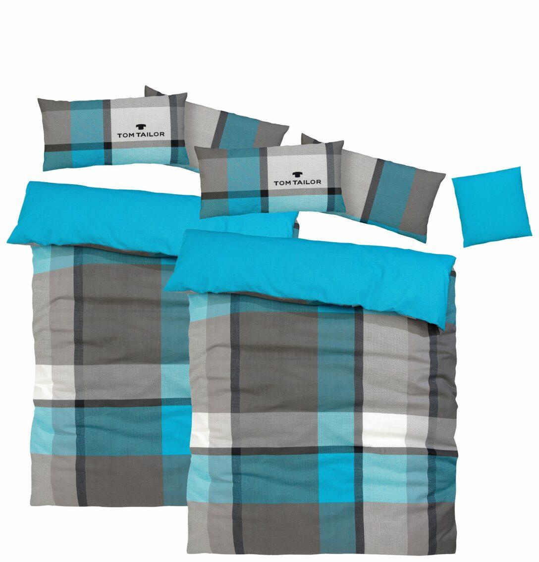 Large Size of Lustige Bettwäsche 155x220 Bettwsche Lenny Sprüche T Shirt T Shirt Wohnzimmer Lustige Bettwäsche 155x220