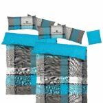 Lustige Bettwäsche 155x220 Bettwsche Lenny Sprüche T Shirt T Shirt Wohnzimmer Lustige Bettwäsche 155x220
