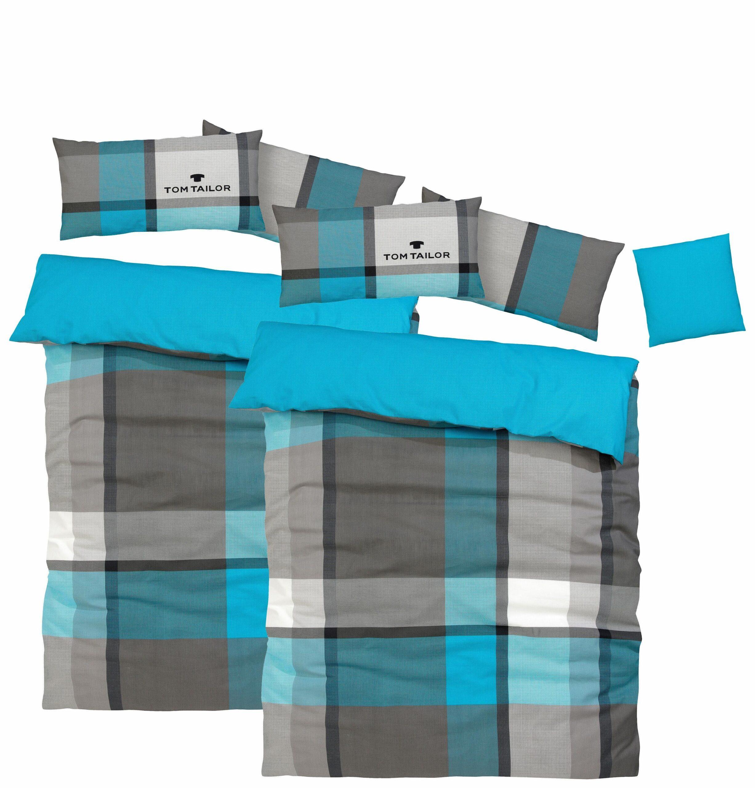 Full Size of Lustige Bettwäsche 155x220 Bettwsche Lenny Sprüche T Shirt T Shirt Wohnzimmer Lustige Bettwäsche 155x220