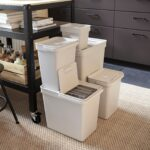 Thumbnail Size of Abfallbehälter Ikea Sofa Mit Schlaffunktion Miniküche Küche Kaufen Modulküche Kosten Betten Bei 160x200 Wohnzimmer Abfallbehälter Ikea