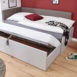 Bett Ausziehbar Gleiche Ebene Ikea Rudolf Loop Verwandlungsbett Boxy Mbel Letz Ihr Online Shop Ausziehbares Günstig Kaufen Paletten 140x200 Mit Ausziehbett Wohnzimmer Bett Ausziehbar Gleiche Ebene