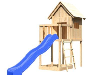 Spielturm Abverkauf Wohnzimmer Spielturm Klein Admiral Als Schiff Mit Rutsche Und Klettersteg Inselküche Abverkauf Garten Kinderspielturm Bad