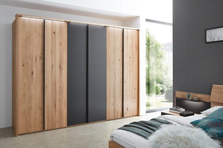 Medium Size of Wstmann Wsm 2600 Kleiderschrank Ca 300 Cm Breit Mbel Letz Wohnzimmer Schlafzimmerschränke