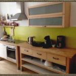 Ikea Modul Kche Vrde 42 Das Beste Von Katalog Sofa Mit Schlaffunktion Modulküche Küche Kosten Betten 160x200 Bei Holz Miniküche Kaufen Wohnzimmer Ikea Modulküche Värde