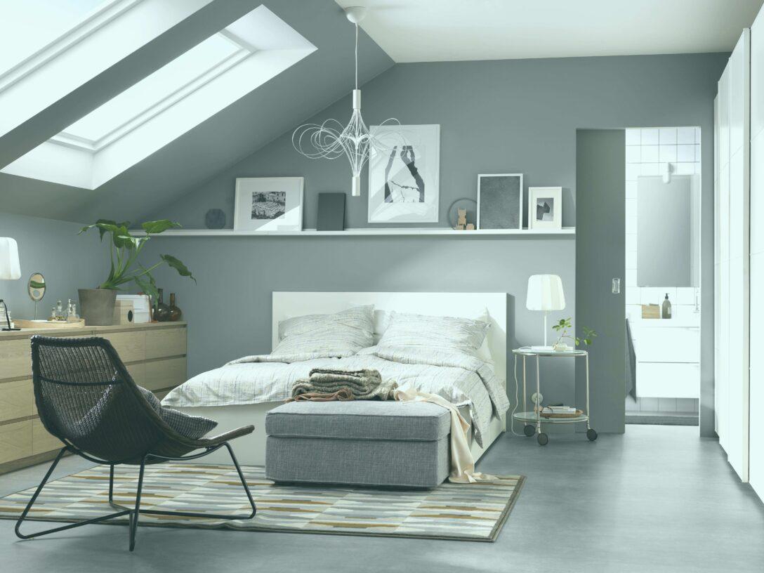 Large Size of Komplette Schlafzimmer Set Weiß Wandbilder Massivholz Komplett Vorhänge Luxus Weiss Romantische Rauch Wandleuchte Lampen Loddenkemper Deckenleuchte Modern Wohnzimmer Ausgefallene Schlafzimmer