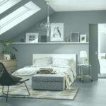 Komplette Schlafzimmer Set Weiß Wandbilder Massivholz Komplett Vorhänge Luxus Weiss Romantische Rauch Wandleuchte Lampen Loddenkemper Deckenleuchte Modern Wohnzimmer Ausgefallene Schlafzimmer