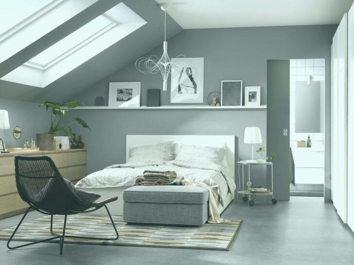Medium Size of Komplette Schlafzimmer Set Weiß Wandbilder Massivholz Komplett Vorhänge Luxus Weiss Romantische Rauch Wandleuchte Lampen Loddenkemper Deckenleuchte Modern Wohnzimmer Ausgefallene Schlafzimmer
