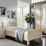 Schlafzimmer überbau Wohnzimmer Komplett Schlafzimmer Fr Senioren Mit Einzelbett Montego überbau Gardinen Für Schimmel Im Weiß Lampe Günstig Deckenleuchte Modern Landhausstil Truhe Set