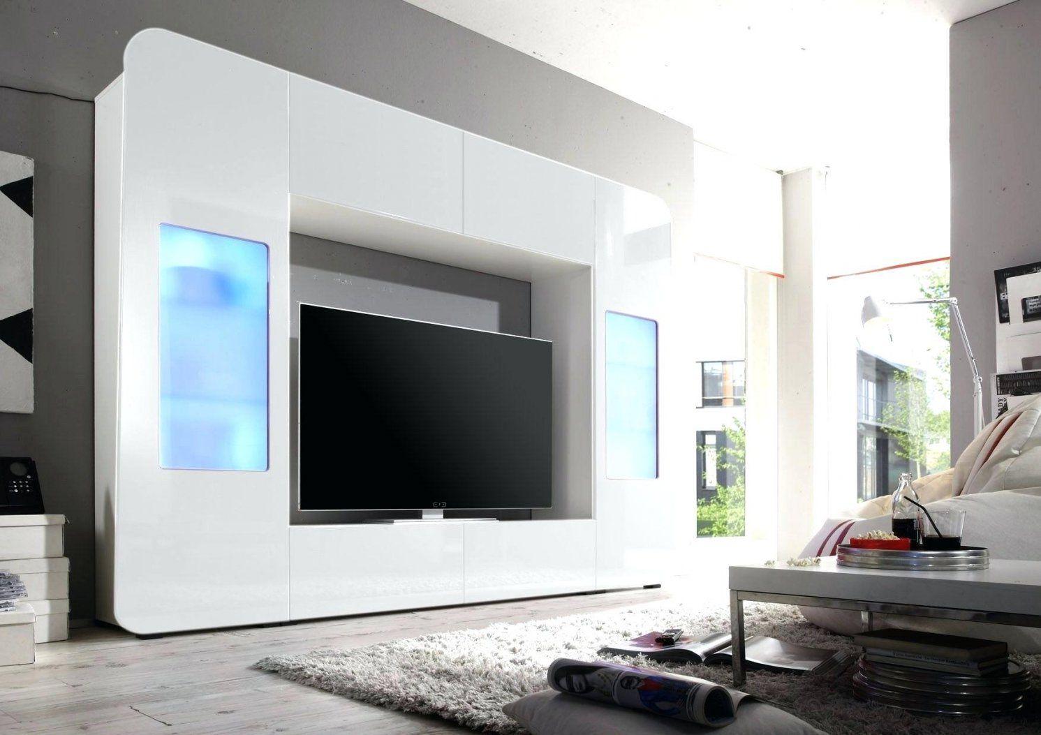 Full Size of Wohnwand Ikea Anbauwand Erstaunlich Wohnzimmer Set Betten 160x200 Bei Modulküche Küche Kaufen Miniküche Sofa Mit Schlaffunktion Kosten Wohnzimmer Wohnwand Ikea