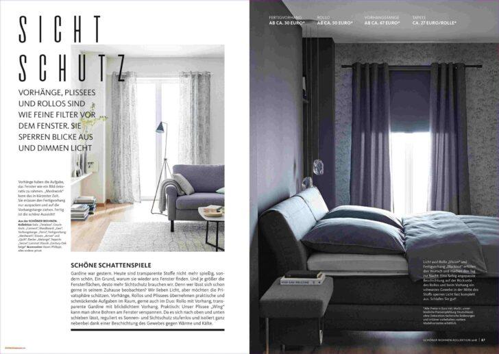 Medium Size of Lampen Wohnzimmer Decke Ikea Neu Moderne Genial Unique Deckenlampen Modern Led Küche Kosten Betten 160x200 Deckenleuchte Liege Deckenlampe Esstisch Wohnzimmer Lampen Wohnzimmer Decke Ikea