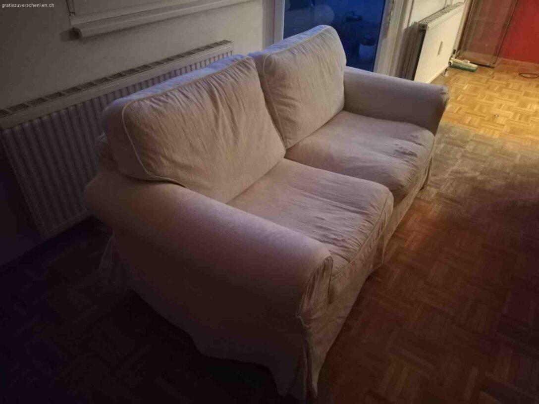 Large Size of Betten Ikea 160x200 Sofa Mit Schlaffunktion Küche Kosten Miniküche Kaufen Modulküche Bei Wohnzimmer Ikea Küchenbank