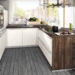 Alno Küchen Wohnzimmer Alno Kchenfronten Trend Farbe Kochen In Meerblau Kche Ios Küche Küchen Regal