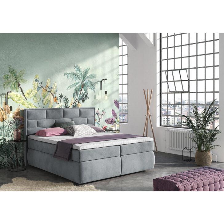 Medium Size of Boxspringbett Samt Sofa Schlafzimmer Set Mit Wohnzimmer Boxspringbett Samt