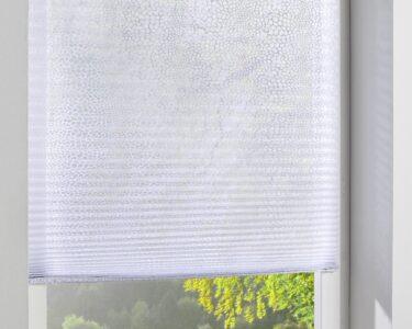 Ikea Raffrollo Wohnzimmer Heine Home Plissee Raffrollo Ausbrenner Offwhite Im Online Ikea Küche Kosten Betten 160x200 Bei Modulküche Sofa Mit Schlaffunktion Kaufen Miniküche