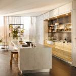 Kchenhersteller Aus Sterreich Kchenliebhaberde Küche Bauen Grau Hochglanz Mini Modul Led Beleuchtung Rolladenschrank Auf Raten Blende Günstig Mit Wohnzimmer Walden Küche