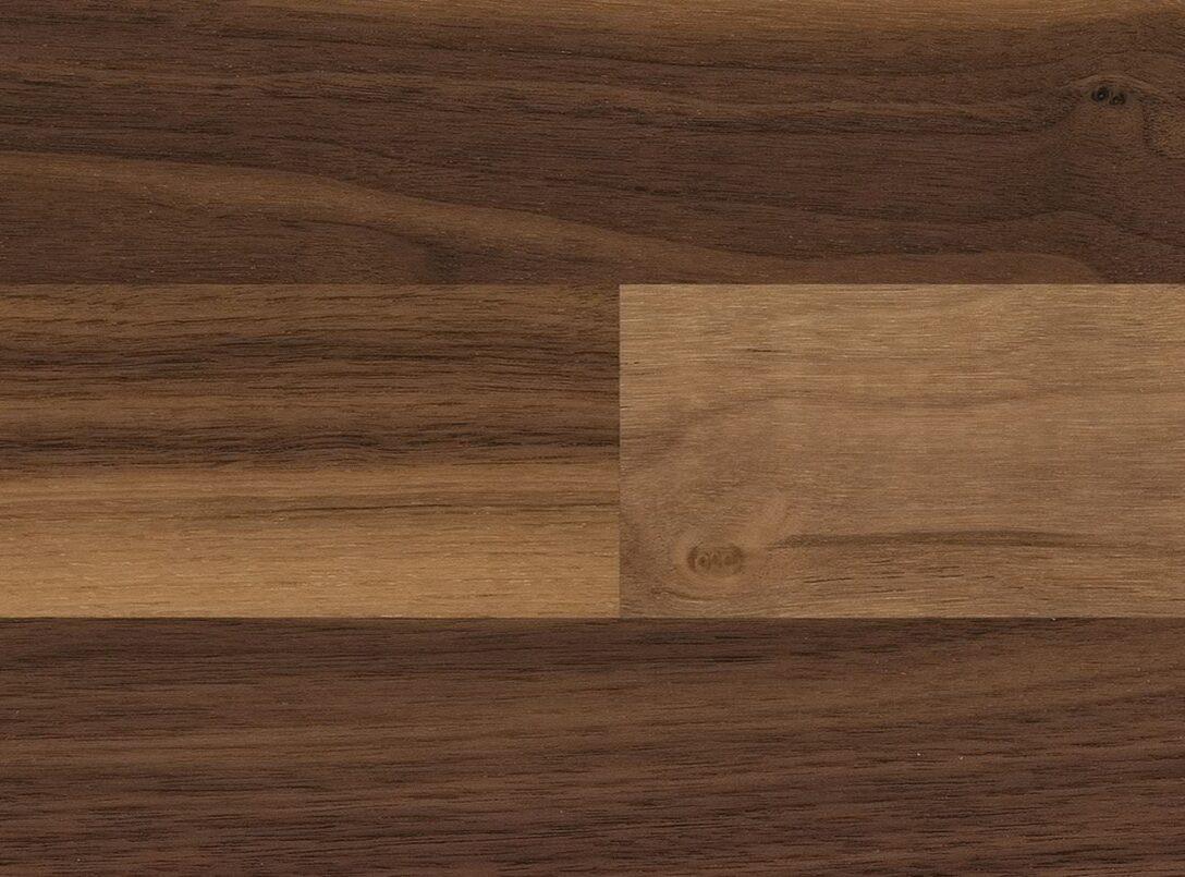Large Size of Küche Betonoptik Holzboden Nussbaum Parkett Gnstig Sicher Kaufen Aufbewahrung Schmales Regal Wandbelag Modulküche Laminat In Der Abfalleimer Sitzgruppe Wohnzimmer Küche Betonoptik Holzboden