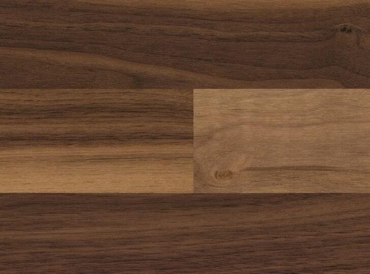 Medium Size of Küche Betonoptik Holzboden Nussbaum Parkett Gnstig Sicher Kaufen Aufbewahrung Schmales Regal Wandbelag Modulküche Laminat In Der Abfalleimer Sitzgruppe Wohnzimmer Küche Betonoptik Holzboden