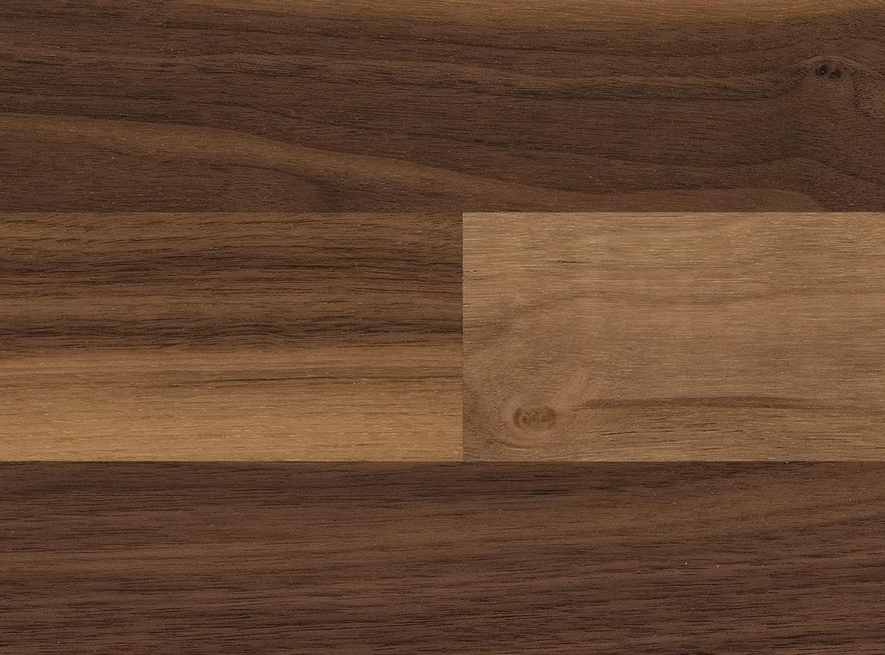 Full Size of Küche Betonoptik Holzboden Nussbaum Parkett Gnstig Sicher Kaufen Aufbewahrung Schmales Regal Wandbelag Modulküche Laminat In Der Abfalleimer Sitzgruppe Wohnzimmer Küche Betonoptik Holzboden