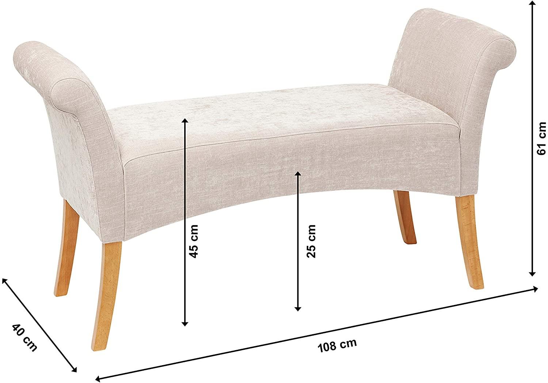 Full Size of Sitzbank Bett Küche Schmales Regal Mit Lehne Bad Schlafzimmer Schmale Regale Garten Wohnzimmer Schmale Sitzbank