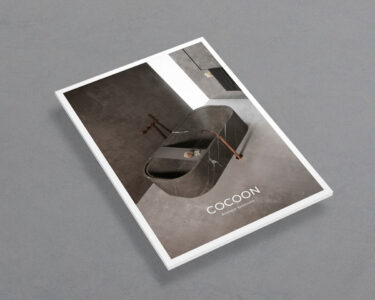 Cocoon Küchen Wohnzimmer Homepage Küchen Regal