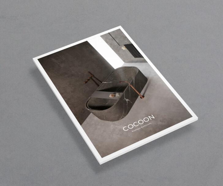 Medium Size of Homepage Küchen Regal Wohnzimmer Cocoon Küchen