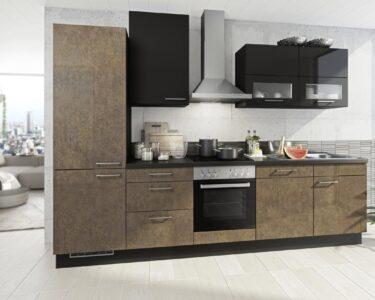 Küchenrückwand Poco Wohnzimmer Küchenrückwand Poco Kuche Jana Kche 2020 Betten Big Sofa Küche Bett 140x200 Schlafzimmer Komplett