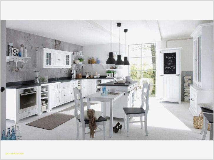 Medium Size of Ikea Küche Regal Unterschrnke Kchenschrnke Kche Esszimmer Gebrauchte Kaufen Für Kleidung Hochglanz Weiß Glasböden Umziehen Hoch Raumteiler Winkel Nobilia Wohnzimmer Ikea Küche Regal