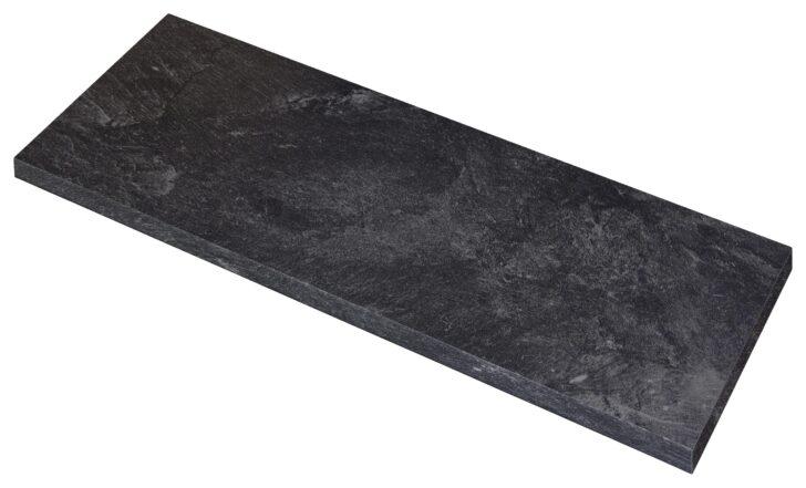 Medium Size of Java Schiefer Arbeitsplatte Alba 150 K In Limousine Küche Arbeitsplatten Sideboard Mit Wohnzimmer Java Schiefer Arbeitsplatte