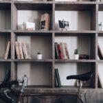 Regal Selber Bauen So Funktionierts Wohnen Grau Küche Ikea Kosten Hängeschränke Schreinerküche Kinderzimmer Wandfliesen L Form Gebrauchte Regale Bett Wohnzimmer Regal Küche Selber Bauen