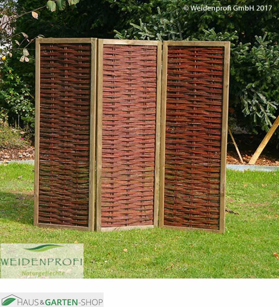 Full Size of Paravent Hornbach Garten Wetterfest Ikea Metall Selber Bauen Wohnzimmer Paravent Hornbach
