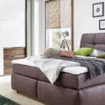 Küchenkarussell Schrank Und Stauraum Wohnzimmer Küchenkarussell