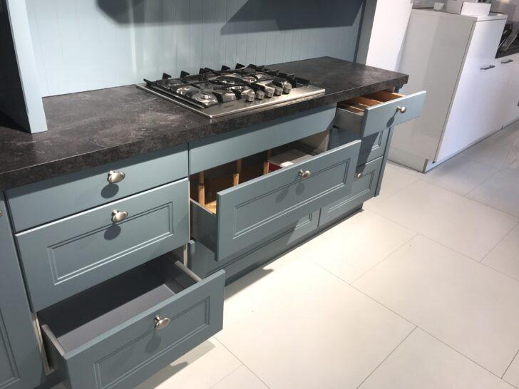 Medium Size of Java Schiefer Arbeitsplatte Küche Sideboard Mit Arbeitsplatten Wohnzimmer Java Schiefer Arbeitsplatte
