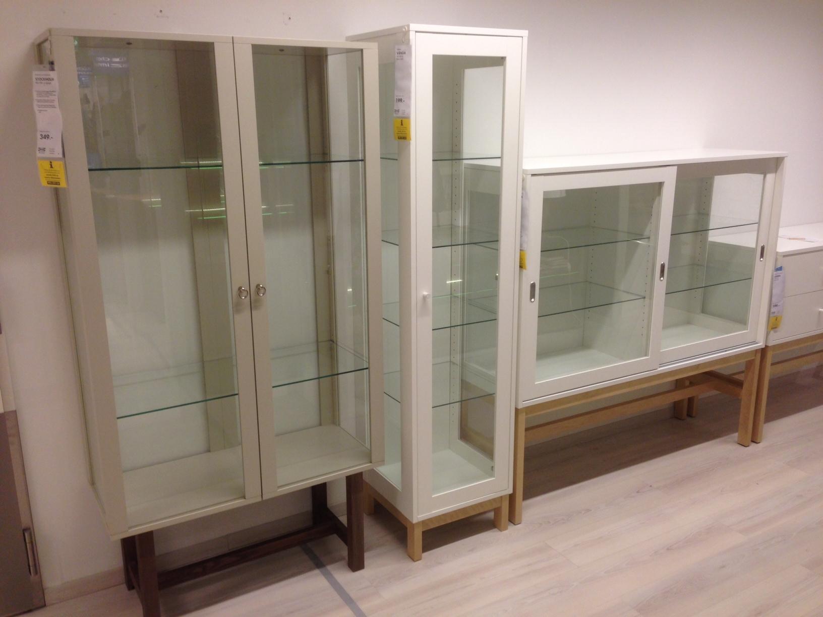 Full Size of Ikea Hauswirtschaftsraum Planen Schrank Planer Schrankplaner Sie Ihren Modulküche Badezimmer Küche Bad Online Kaufen Betten Bei Selber Miniküche Kostenlos Wohnzimmer Ikea Hauswirtschaftsraum Planen