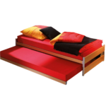 Ausziehbett 180x200 Hasena Funtion Comfort Aufklappbett Clic Gnstig Kaufen Betten Ebay Schlafsofa Liegefläche Modernes Bett Günstig Komplett Mit Lattenrost Wohnzimmer Ausziehbett 180x200