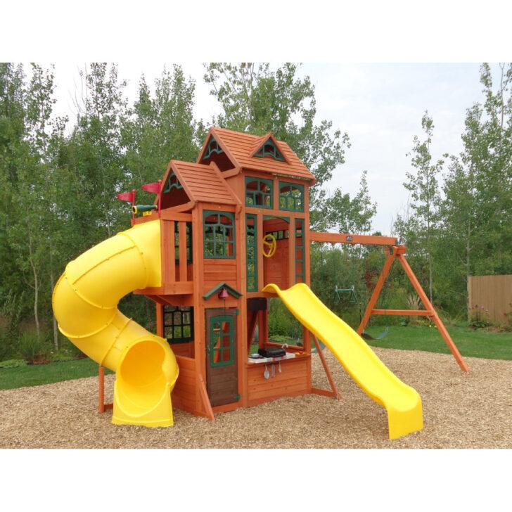 Medium Size of Klettergerüst Canyon Ridge Klettergerst Kinderzimmer Kidkraft Garten Wohnzimmer Klettergerüst Canyon Ridge