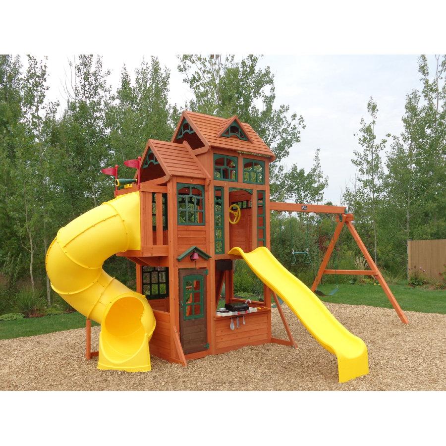 Full Size of Klettergerüst Canyon Ridge Klettergerst Kinderzimmer Kidkraft Garten Wohnzimmer Klettergerüst Canyon Ridge