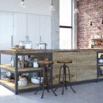 Klebefolie Fr Kche Klinger Mbelfolie Sofa Alternatives Küchen Regal Wohnzimmer Alternative Küchen